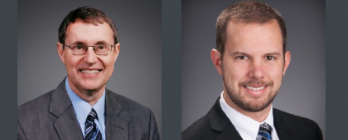 "Kotz Sangster Brings on Attorneys William ""Bill"" Engeln and Jordan D. Florian to Southwest Michigan Offices"